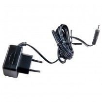 G&G Rechargeable Tracer Unit - Black 4