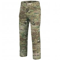 Helikon OTP Outdoor Tactical Pants - Multicam - XL - Long