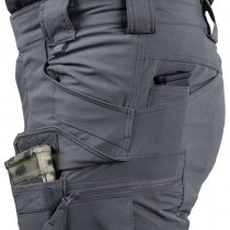 Helikon OTP Outdoor Tactical Pants Lite - Black - 4XL - XLong