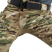 Helikon UTP Urban Tactical Flex Pants - Olive Green - S - Regular