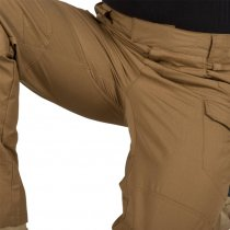 Helikon UTP Urban Tactical Flex Pants - PenCott WildWood - S - Long