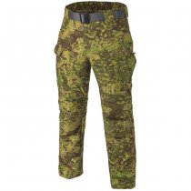 Helikon UTP Urban Tactical Pants NyCo Ripstop - PenCott GreenZone - 4XL - Regular