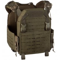 Invader Gear Reaper QRB Plate Carrier - Olive