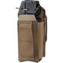 Direct Action Flashbang Pouch Mk II - Multicam