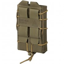 Direct Action Speed Reload Pouch Rifle - Ranger Green