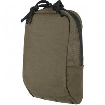 Direct Action Utility Pouch Mini - Ranger Green