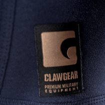 Clawgear Mk.II Instructor Shirt LS - Navy - 3XL