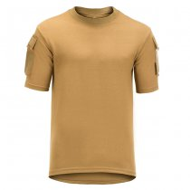 Invader Gear Tactical Tee - Coyote - 2XL