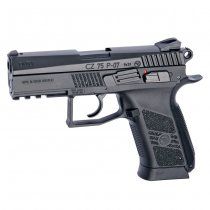 ASG CZ75D P-07 CO2 Blowback Pistol