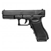 Marui G18C Electric Blow Back Pistol
