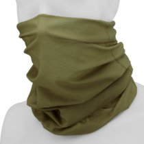 Brandit Multifunctional Cloth - Olive
