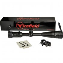 Firefield Tactical 4-16x42AO IR Riflescope