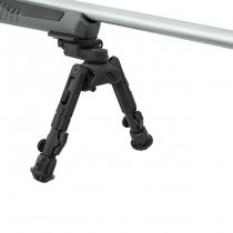 Leapers Recon 360 TL Picatinny Mount Bipod 5.5-7.0 Inch