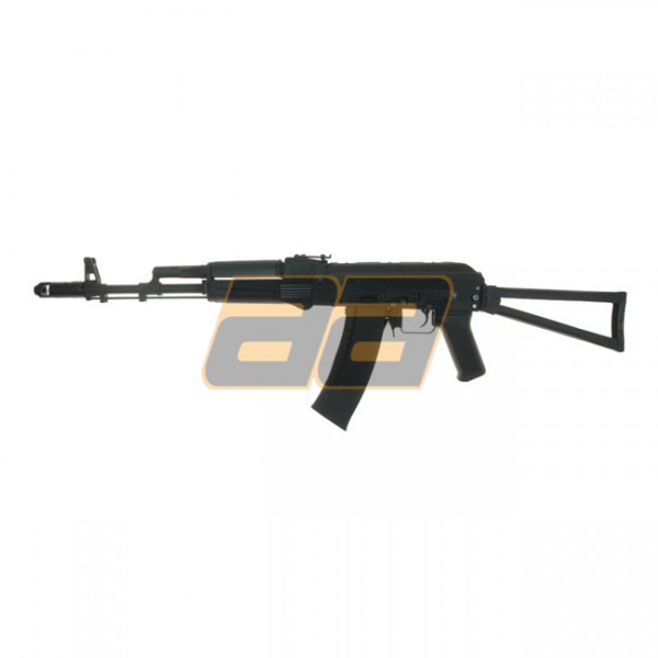 Cyma AKS74MN Folding Stock AEG