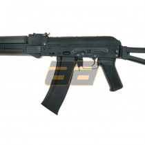 Cyma AKS74MN Folding Stock AEG 3
