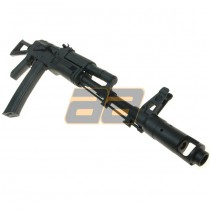 Cyma AKS74MN Folding Stock AEG 5
