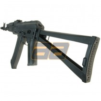 Cyma AKS74MN Folding Stock AEG 6