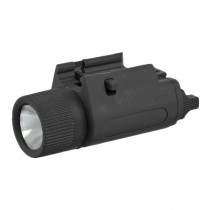 M3 LED Flashlight