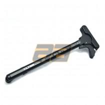 FCC PTW VLTR BCM Charging Handle