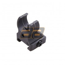 Dboys HK416 Front Sight