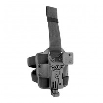 B&T MP9/TP9 Dropleg Holster - Left