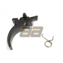 FCC PTW AR15 Tactical Trigger