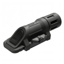 NightEvolution Weapon Mounted Light - Black