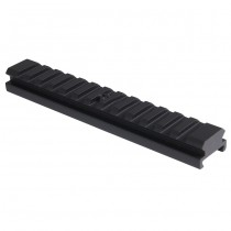 Ares L85 Top Rail