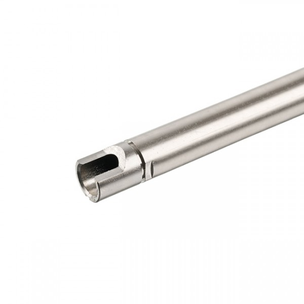 Maple Leaf VSR-10 6.03mm Precision Inner Barrel - 430mm