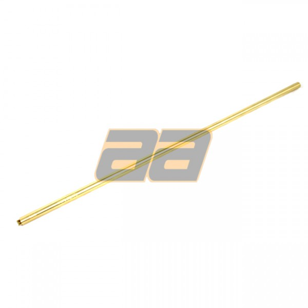 FCC PTW 6.03 Precision Inner Barrel - 20 Inch Rifle