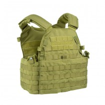 PANTAC 6094 Plate Carrier - Tan