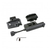 Night Evolution Charge MPLS Illumination Tool - Black