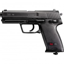 Heckler & Koch P8 Non-Blowback CO2 Pistol
