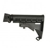 Cyma AK47 Retractable Stock