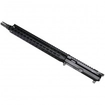 "FCC PTW Complete Upper Set - RAU URX4 13"" Style"