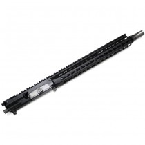 "FCC PTW Complete Upper Set - RAU URX4 13"" Style 1"