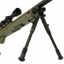 Well Type 96 RIS Bipod Adapter 1