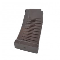 LCT AS VAL 50 BBs Magazine - Brown